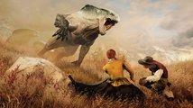 V RPG GreedFall se stanete kolonizátorem ve fantasy verzi 17. století