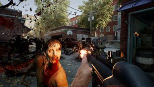 Sony vrací peníze za předobjednávky Overkill's The Walking Dead, i když autoři tvrdí, že hra není zrušená