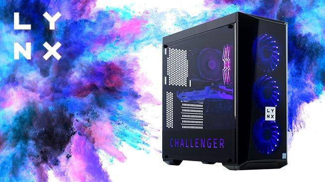 games_lynx-challenger-aura