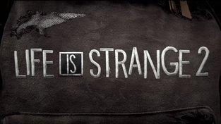 První epizoda adventury Life is Strange 2 vyjde po prázdninách