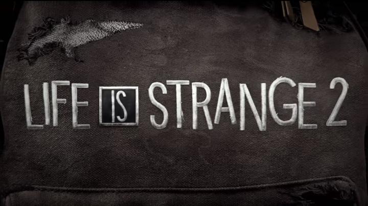 V Life is Strange 2 se děje něco hodně divného