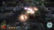 Diablovka WH40K: Inquisitor – Martyr si chce napravit reputaci obřím updatem