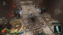 Warhammer 40,000 Inquisitior - Martyr