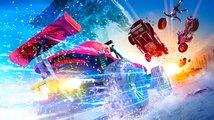 """Prosincová nálož her """"zdarma"""" pro PS+, Xbox Live Gold a Switch Online je příjemně pestrá"""