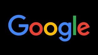 Sledujte přímý přenos prezentace Googlu na GDC 2019
