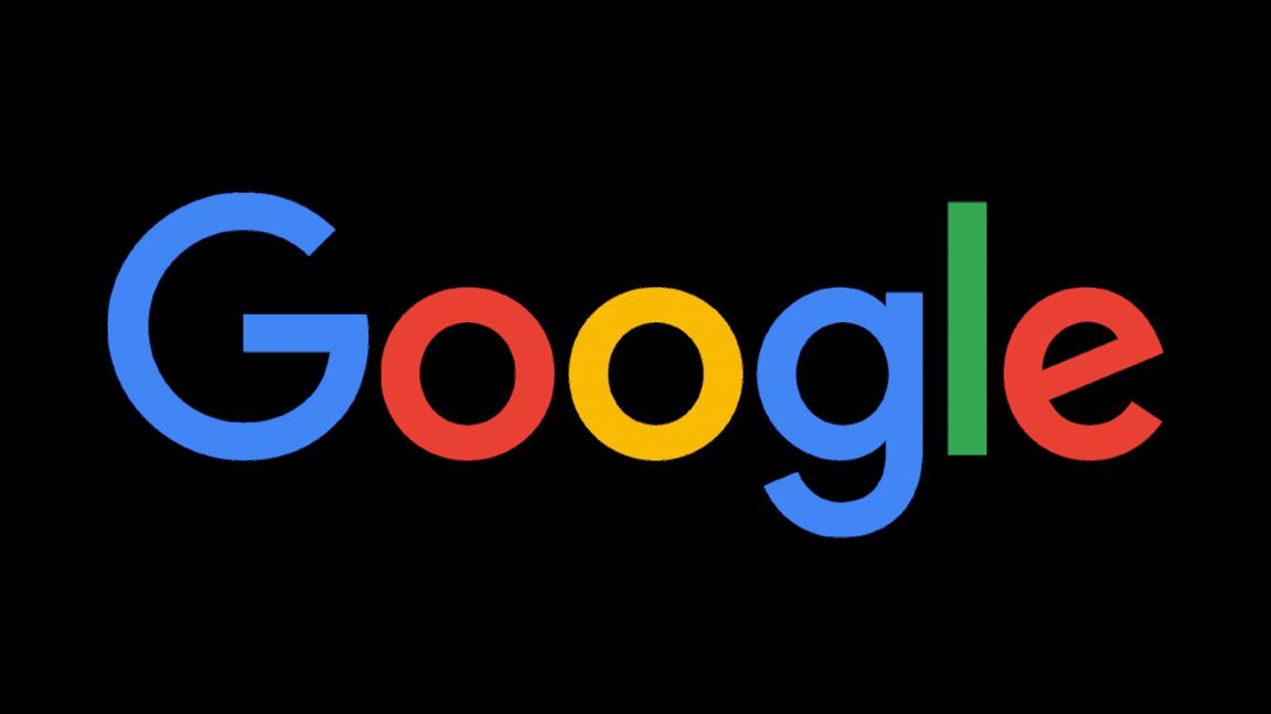 Spekulace: Google chystá streamování her, herní hardware i velké nákupy studií