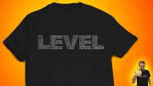 Level 287