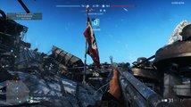 Battlefield V představuje herní módy, Grand Operations budou přibývat postupně