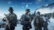 Trailer na Battlefield V vysvětluje, jak vytvořit svou vlastní osobní armádu