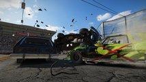 Wreckfest - PlayStation 5 Trailer