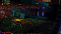 System Shock se po 24 letech dočkal první příběhové modifikace od fanoušků