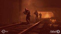 Ve Fallout 76 vás (pravděpodobně) nikdo griefovat nebude