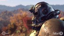 V říjnové betě zjistíte, jak funguje přežívání s více lidmi ve Fallout 76