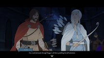 The Banner Saga 3 – dojmy z hraní