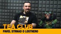 games_teaclub_28_losthero (1)