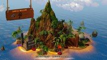 Crash Bandicoot N. Sane Trilogy - dojmy z hraní PC a Switch verze