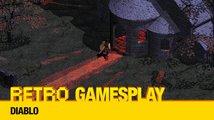 gamesplay