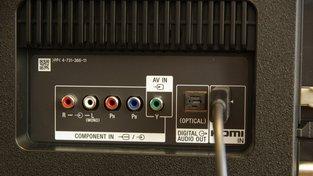 Sony Bravia KD-55XF8505