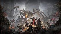 Darksiders III ještě nevyšlo a tvůrci už odhalují novou kooperativní střílečku Remnant: From the Ashes