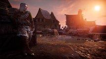 PC verze The Bard's Tale IV: Barrows Deep vyjde v září, na konzole později