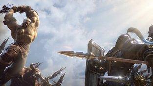 Nejčtenější články týdne - od World of Warcraft až po farmářské simulátory