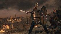 Příští kampaň pro Total War: Rome II zamíří do krušných začátků rané republiky