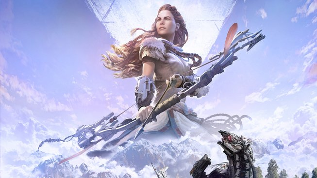 horizon frozen wilds aloy