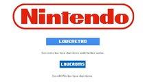 Nintendo vyhrálo boj s nelegálními emulátory, pokuta přesahuje čtvrt miliardy
