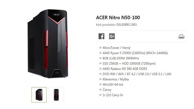 acer-desktop-amd-ryzen-5-2500x