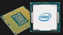 """První """"recenze"""" Intel Core i7-9700K je venku"""
