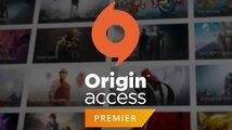 EA spustí své prémiové předplatné Origin Access Premier 30. července