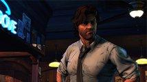 Screenshoty z The Wolf Among Us 2 ukazují robustnějšího Bigbyho, podle Telltale jsou falešné