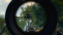 Nové Call of Duty ukázalo první záběry z módu battle royale