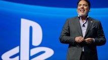PlayStation 4 překonává svého předchůdce, Switch je skoro na 20 milionech