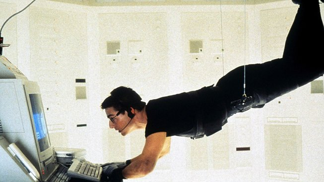 mission_impossible_1