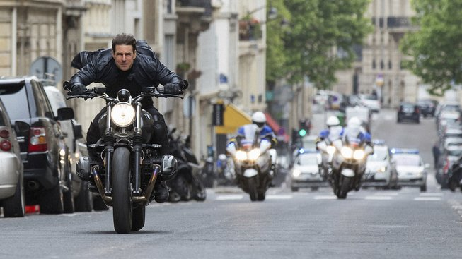 mission_impossible_falout3