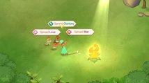 Tvůrci Reus připravují další hru na boha Godhood, budou se v ní uctívat i kočičky