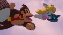 Mario + Rabbids: Kingdom Battle: Donkey Kong Adventure – recenze