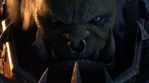 Battle for Azeroth Saurfang