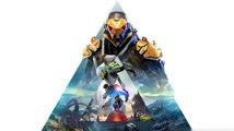 BioWare dávají nahlédnout pod pokličku a prozrazují hromadu věcí o Anthem