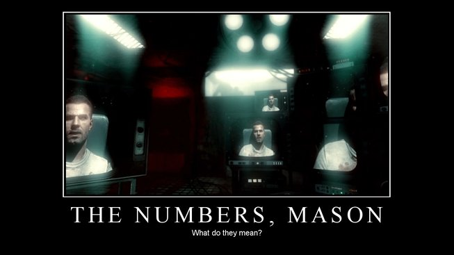 1667928-thenumbersmason