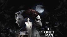 Obrázek ke hře: The Quiet Man