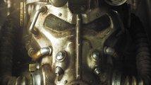 Fallout: Desková hra – recenze