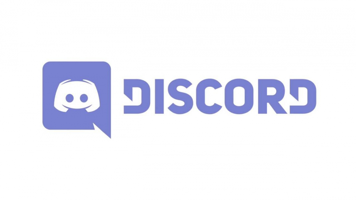 Discord chystá vlastní obchod, předplatné s hrami a jejich financování