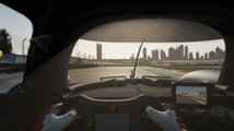 Project Cars 32 : 9