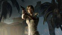 Opakování s Larou, aneb oprašte si příběh trilogie Tomb Raider