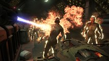 Nejčtenější články týdne: zaklínačský seriál a vskutku pekelný Doom
