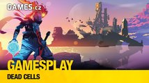 GamesPlay - Dead Cells