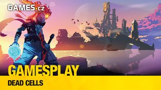 GamesPlay - Dead Cells