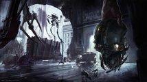 Dishonored je teď u ledu, zatímco Arkane kutí další hry v podobném duchu